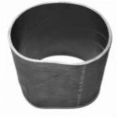 bd diesel 1405222 BDD Intercooler Hose/Clamp Kit