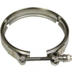 bd diesel 1405926 BDD High Torque Hose Clamps