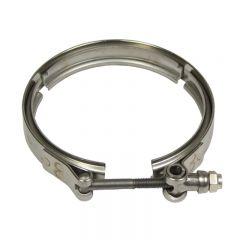 bd diesel 1409591 BDD High Torque Hose Clamps