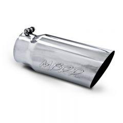 mbrp exhaust T5052 MBRP Univ Exhaust Pipe AL