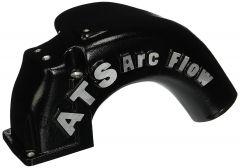 ATS Diesel Arcflow Intake Black