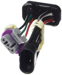 ATS Diesel Electronic Fuel Regulator