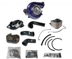 ATS Diesel Aurora Vortex 5000 Plus Kit