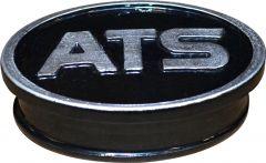 ATS Diesel Cast Aluminum Intake Plug Turbo Kit