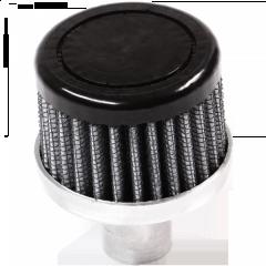 S&B Filters Crankcase Vent Filter
