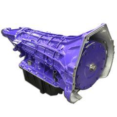 FASS Fuel Systems CBK-1001 FASS Clamp Bracket Kit