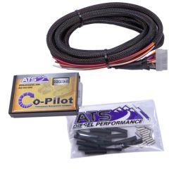 ats diesel 6019002272 ATS CoPilots