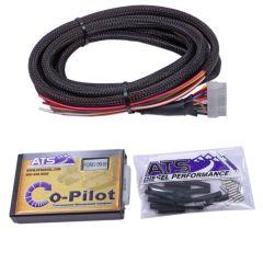 ats diesel 6019003224 ATS CoPilots