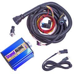 ats diesel 6019502104 ATS SelectShift