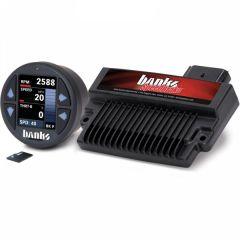 Banks Power 61463 GBE Speedbrake
