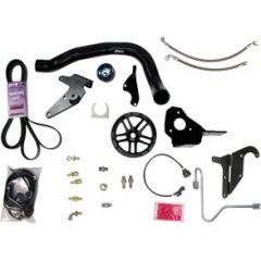 ATS Diesel Twin Fueler Pump Kit