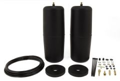 Air Lift 1000HD Rear Air Spring Kit for 09-18 Dodge Ram 1500