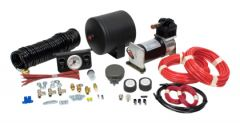 Firestone Ride-Rite 2168 FIR Air Cmd Compressor Kit