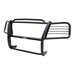 Westin 40-1175 WES Sportsman Grille Guards