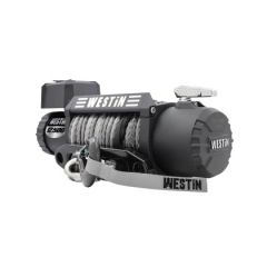Westin 47-2109 WES Winches