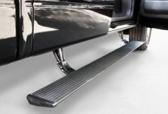 AMP Research 75105-01A AMP PowerStep