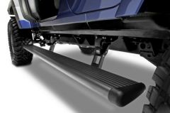 AMP Research 75122-01A AMP PowerStep