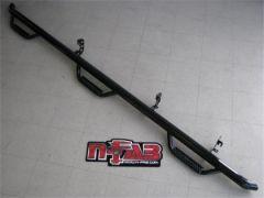 N-FAB C01105CC-6-TX NFB Nerf Step