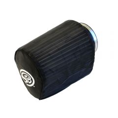 S&B Filters Air Filter Wrap For KF-1050 & KF-1050D