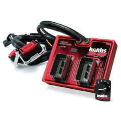 Banks Power 61023 GBE Six-Gun Tuner