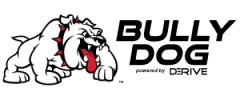 Bully Dog 31306 BD Pods & Mounts