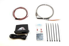 Bully Dog 40384 BD Programmer Wire & Sensors