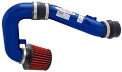 AEM Induction AEM 02-05 WRX/STi Blue Cold Air Intake