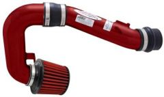 AEM Induction AEM 02-05 WRX/STi Red Cold Air Intake
