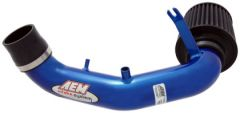 AEM Induction AEM 02-06 RSX Blue Short Ram Intake