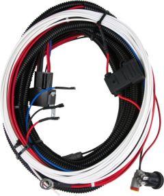 RIGID Industries 40192 RIG Light Harnesses