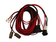 RIGID Industries 40195 RIG Light Harnesses