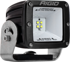RIGID Industries 681513 RIG Scene Lights