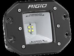 RIGID Industries 681523 RIG Scene Lights