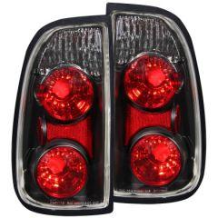 ANZO USA 211126 ANZ Taillights