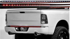 ANZO USA 531006 ANZ LED Tailgate Bar