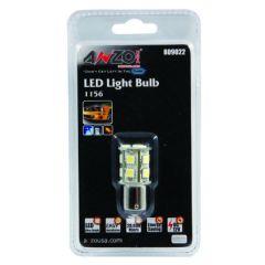 ANZO USA 809022 ANZ LED Bulbs