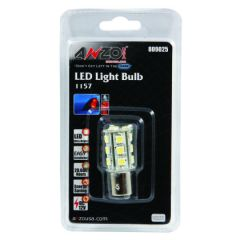ANZO USA 809025 ANZ LED Bulbs