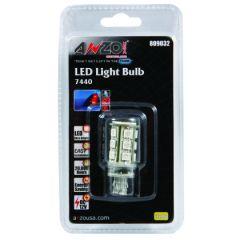 ANZO USA 809032 ANZ LED Bulbs