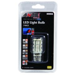ANZO USA 809056 ANZ LED Bulbs