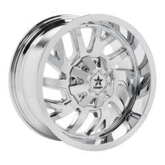 RBP Performance 65R-2010-70-12C RBP 65R Glock Wheels