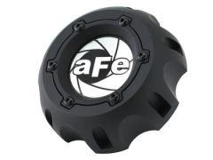 AFE aFe Power Gamma Oil Cap GMA Oil Cap GM Diesel Trucks 01-14 V8-6.6L (td)