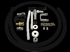 airdog 901-01-0520 ADG Fuel Modules