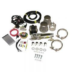 bd diesel 1028035 BDD Exhaust Brakes