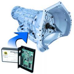 bd diesel 1030390 BDD AutoLoc