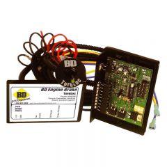 bd diesel 1030395 BDD TorqLoc