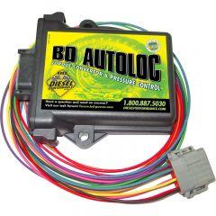 bd diesel 1031300 BDD AutoLoc