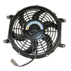 bd diesel 1300612 BDD Electric Fan