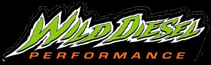 Wild Diesel Performance
